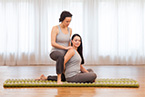 Thai Yoga Massage Köln 2